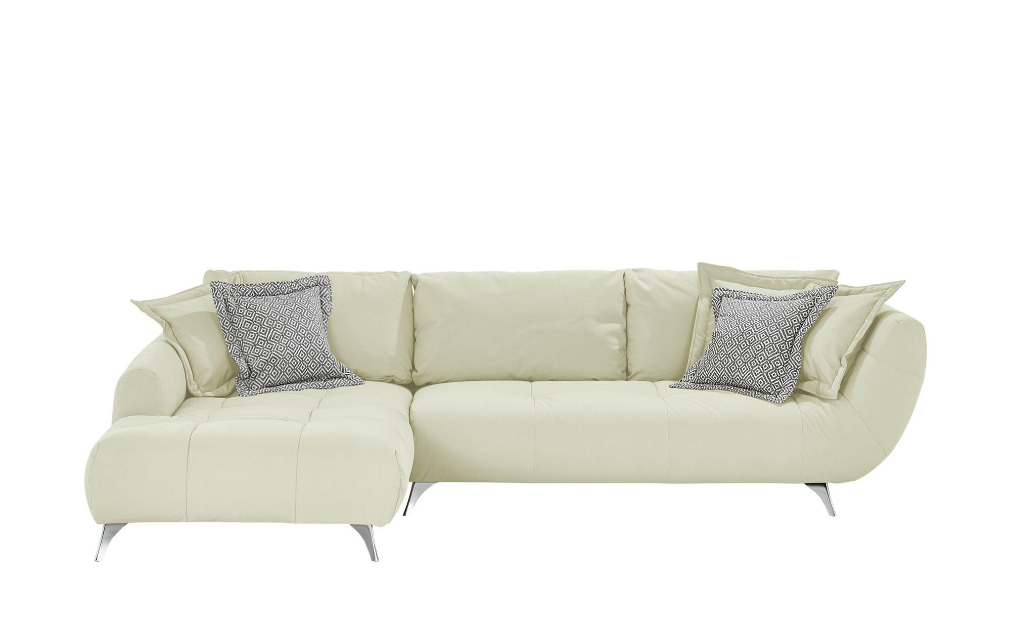 Bobb Ecksofa Bellani Gunstige Sofas Sofa Ecksofas
