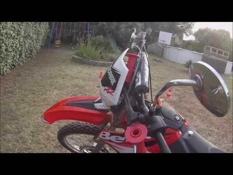 Tuto Mecanique 2 L Comment Changer Des Clignotants Changer Clignotants Mecanique Comment Changer Mecanique Mecanique Auto