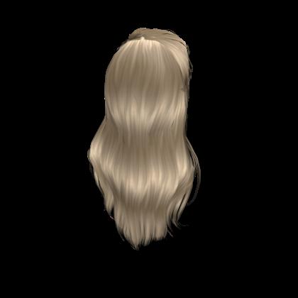 16 Dark Brown Hair Roblox In 2020 Brown Hair Roblox Dark Brown Hair Free Haircut