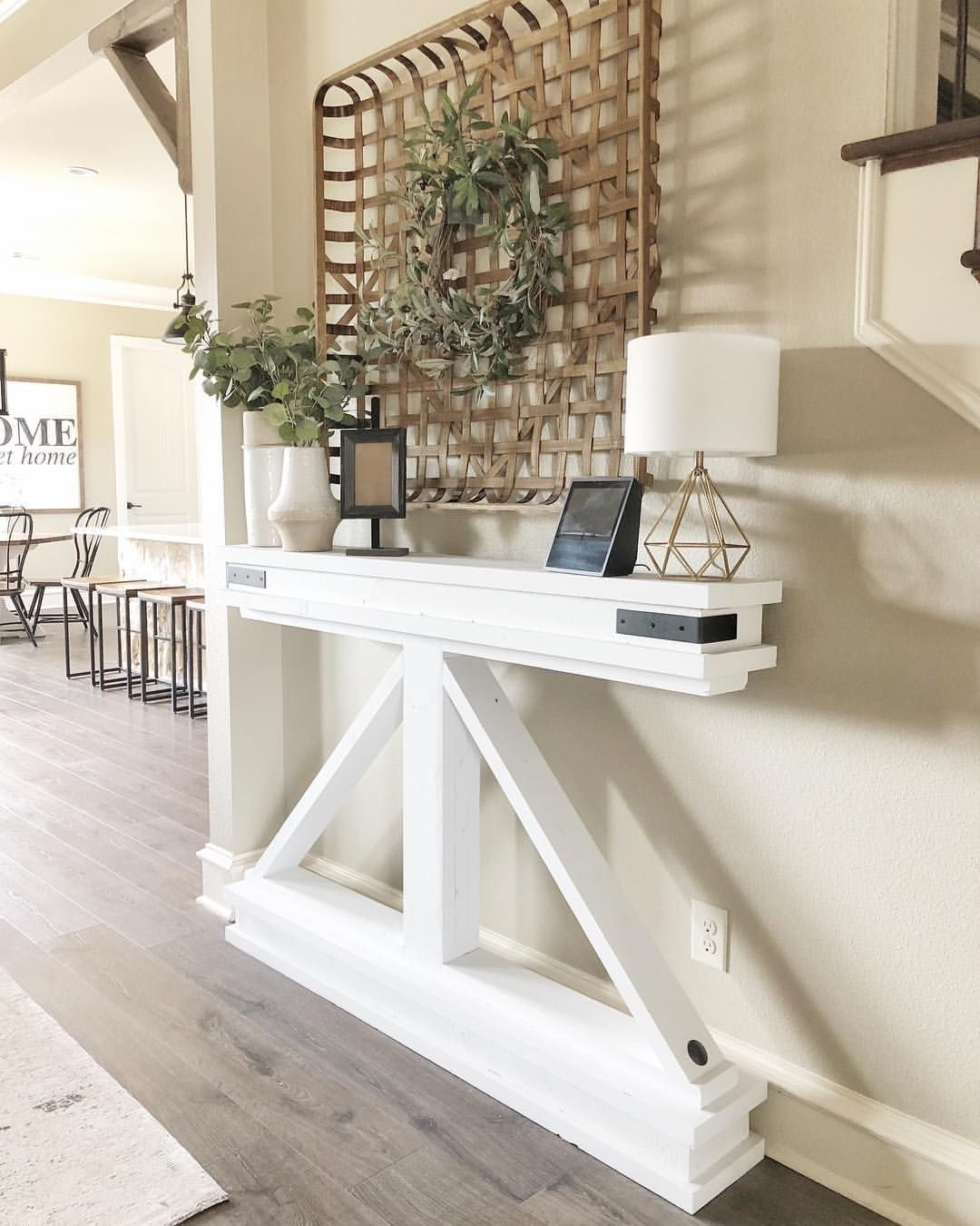 6 luxury entryway decoration ideas Insplosion Blog