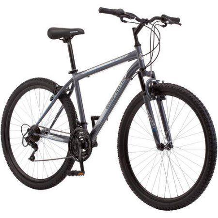 29 Roadmaster Quarry Ridge Mens Mountain Bike Gray Check This