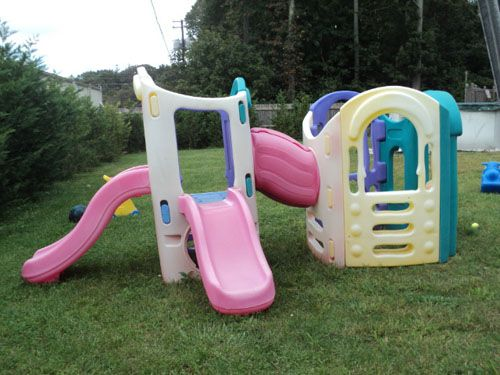 little tikes outdoor playset google search yard n back