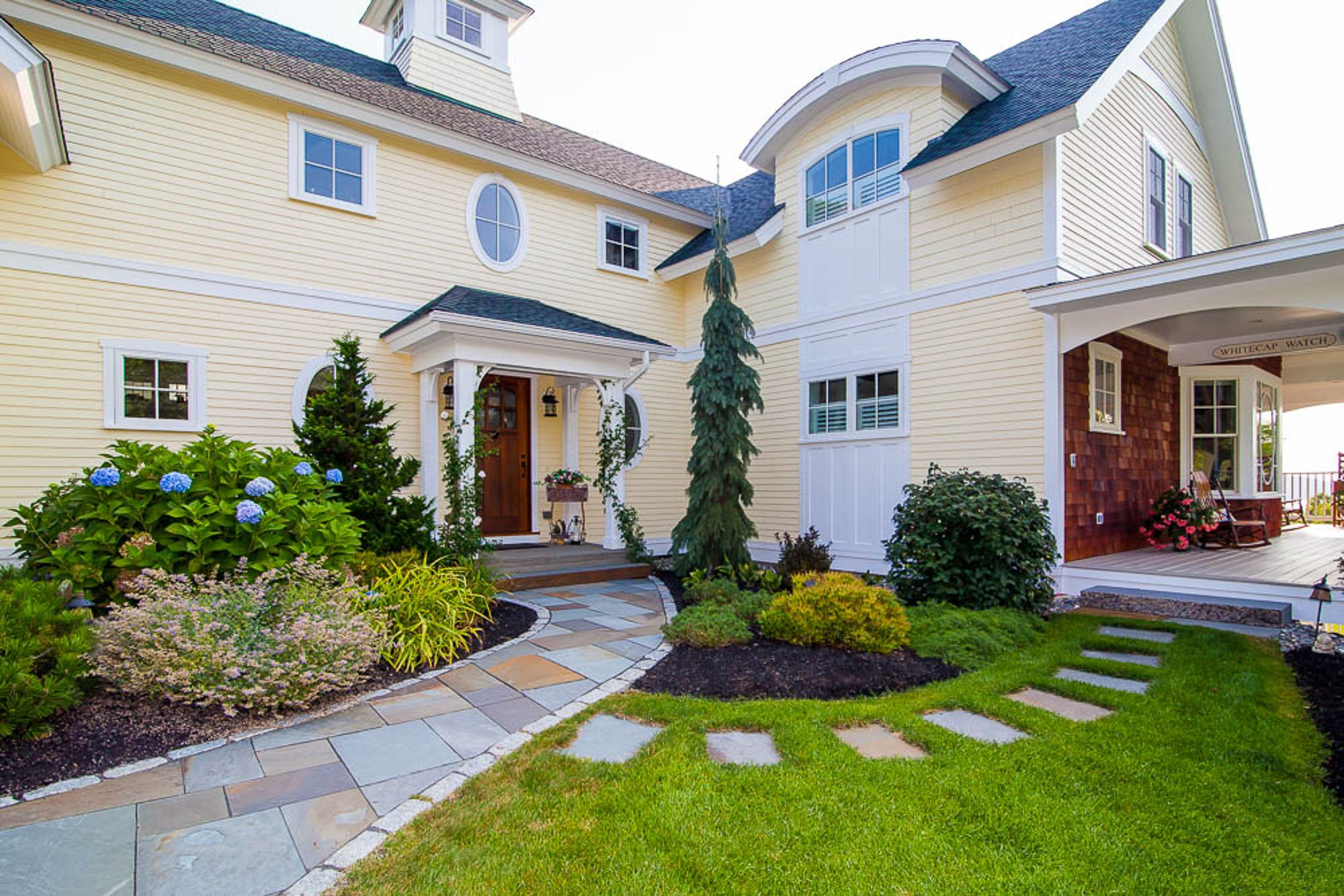 Image result for residential landscaping near me ... on Backyard Landscaping Companies Near Me id=14914