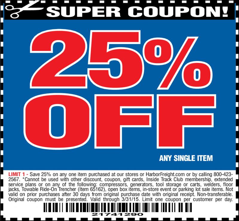 Mltd coupon 25 off