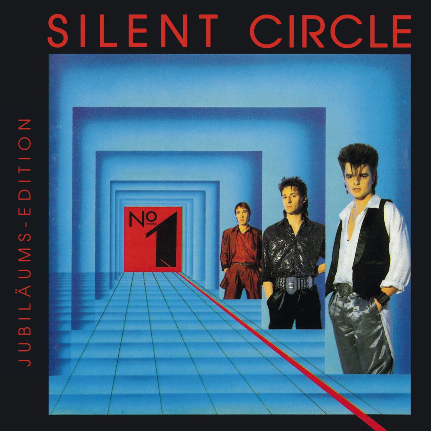Pin by Bence Czufor on 0000000002 (With images) 80s songs