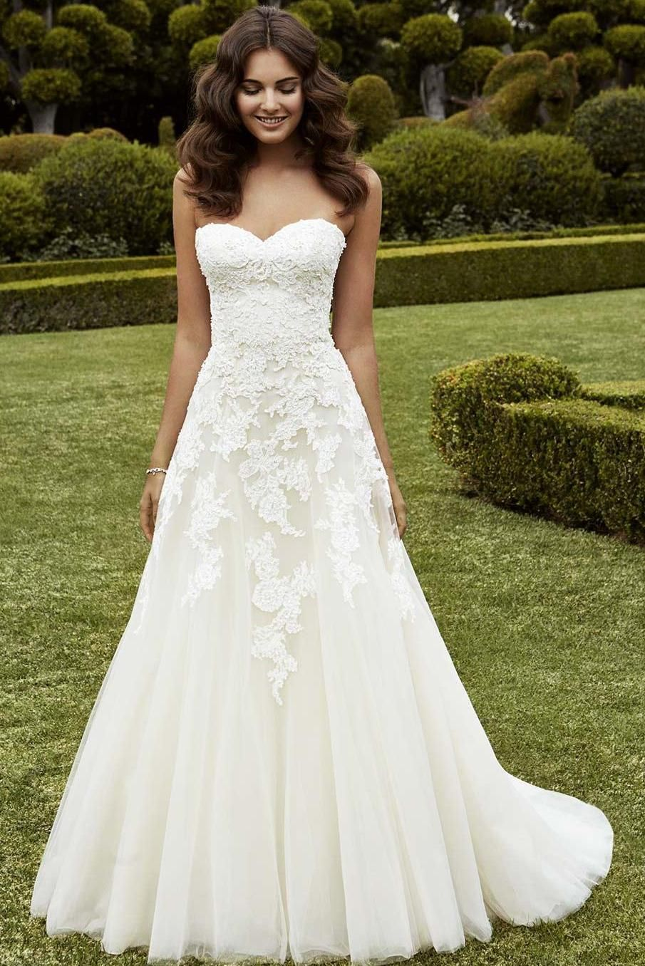 Blue wedding dresses denver - Find This Pin And More On Wedding Dress
