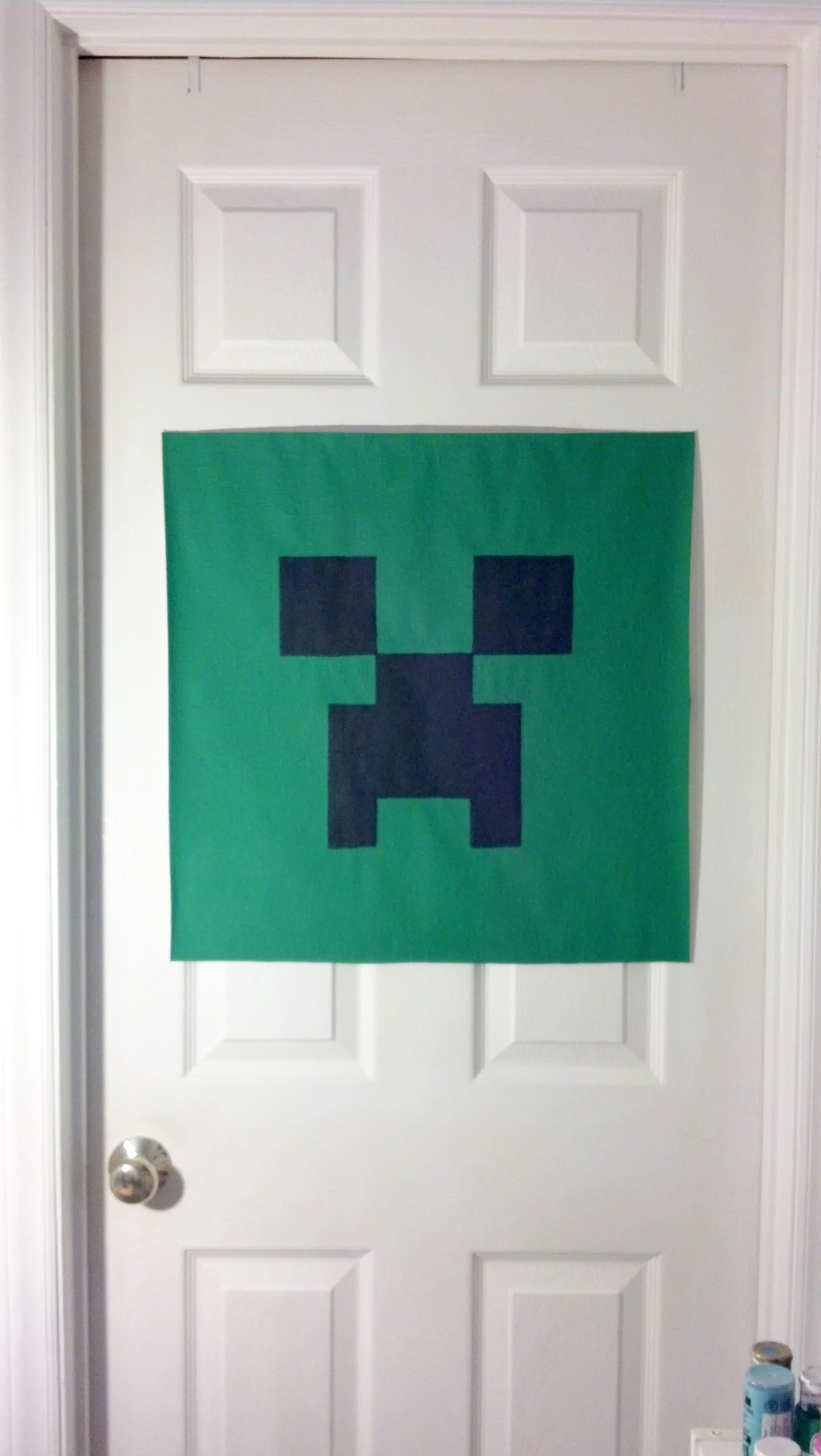 Minecraft Bedroom Wallpaper 17 Images About Murals Minecraft Room On Pinterest A Well