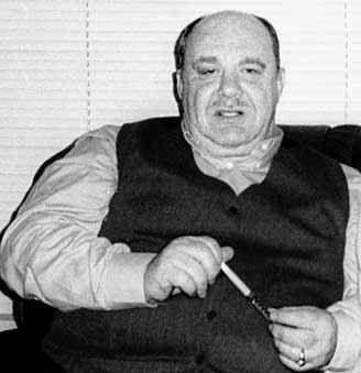Semion Ydkovich Mogilevich is a Ukrainian-born organized crime boss,  believed by European and United States federal la…   Mafia gangster, Mafia  crime, Real gangster