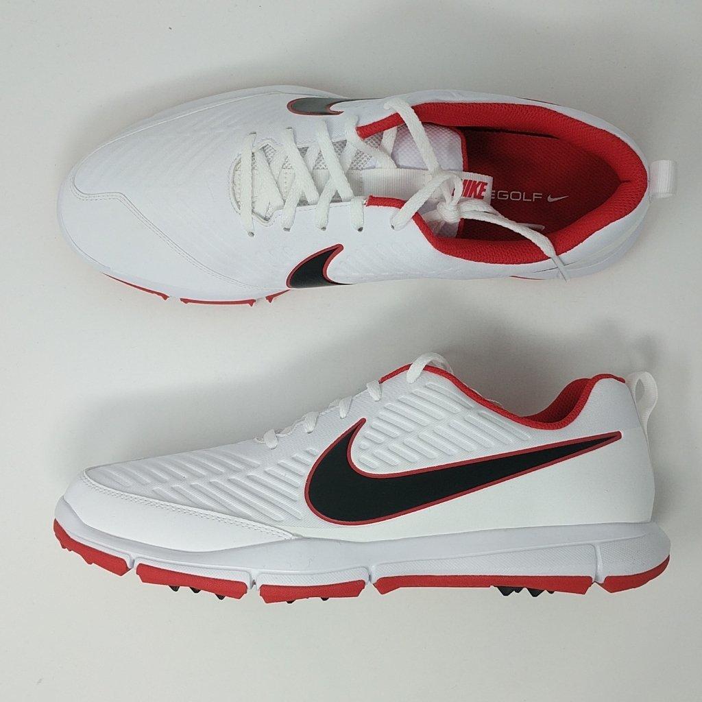 29b26d4c693e adidas Shoes