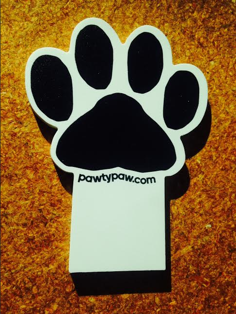 Pawtypaw.com $5 $5 $5 Toilet Seat Lifter *** Before you purchase ...