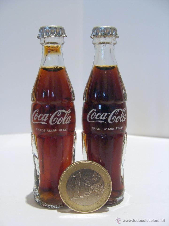 Pin En Coleccion Coca Cola