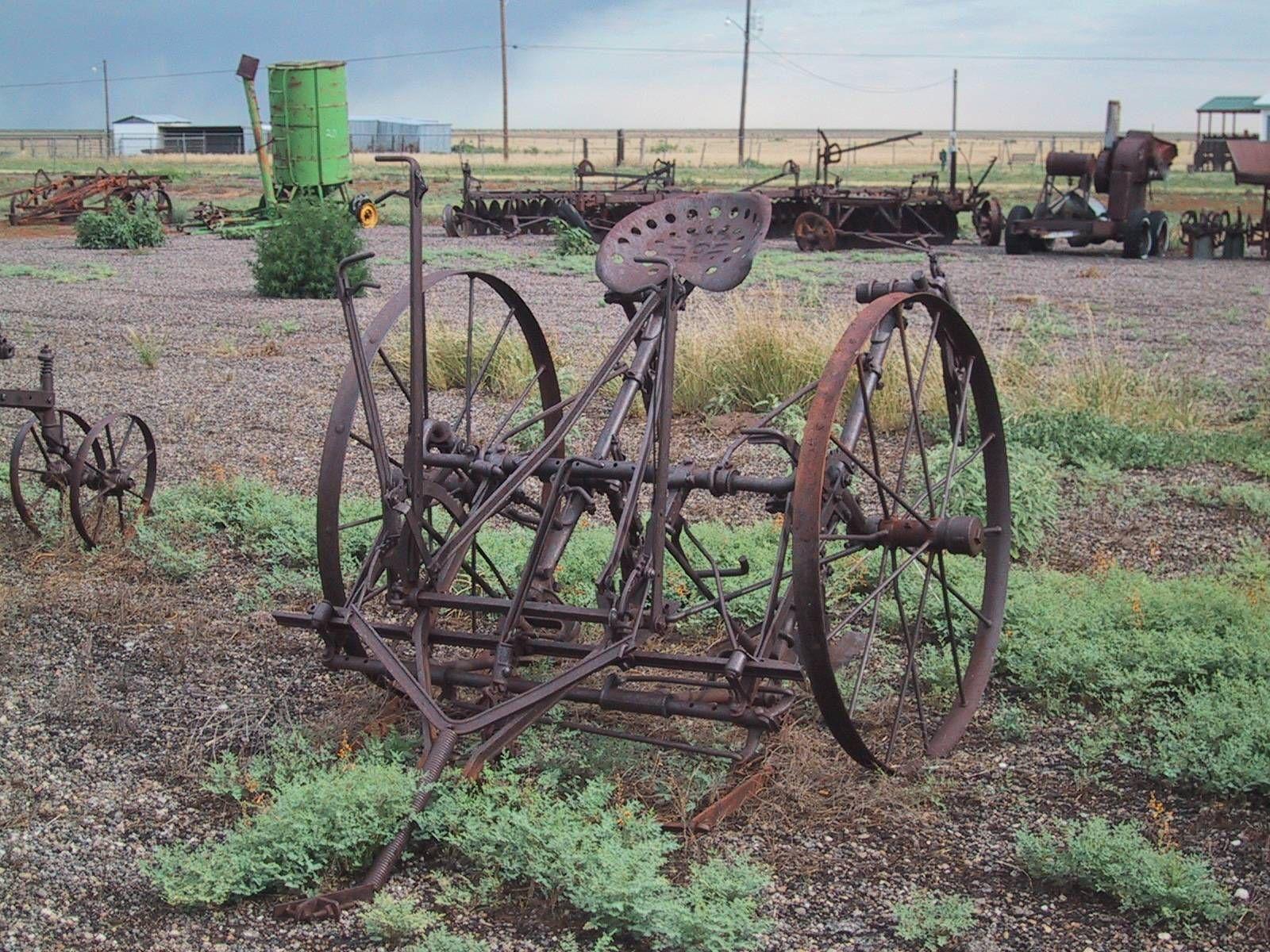 Antique Farm Equipment Diesel Bombers Old Farm Equipment Farm Equipment Old Farm