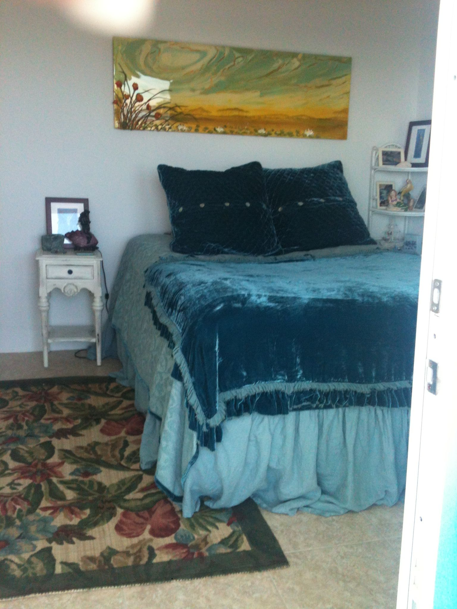 mermaid bedroom  velvet room mermaid bedroom home decor