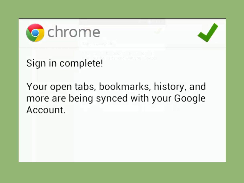 Download and Install Google Chrome | Google Chrome&Google | Google