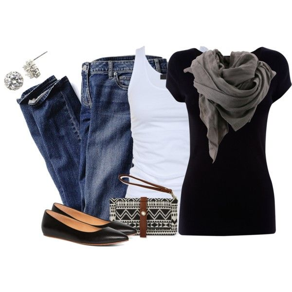 """Untitled #536"" by ohsnapitsalycia on Polyvore"