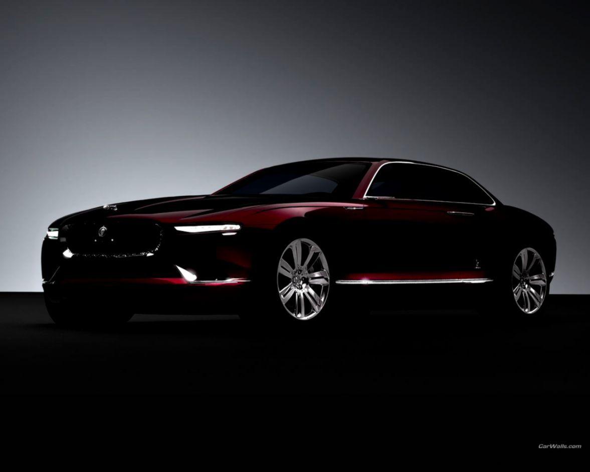 Jaguar Logo Cars Wallpaper Hd Desktop | High Definitions Wallpapers