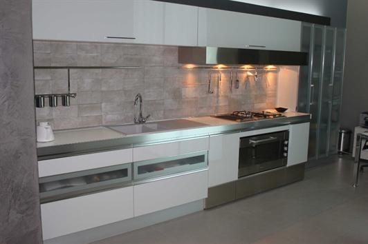 liquidacion de muebles de cocina de exposicion | Diseño de la Cocina ...