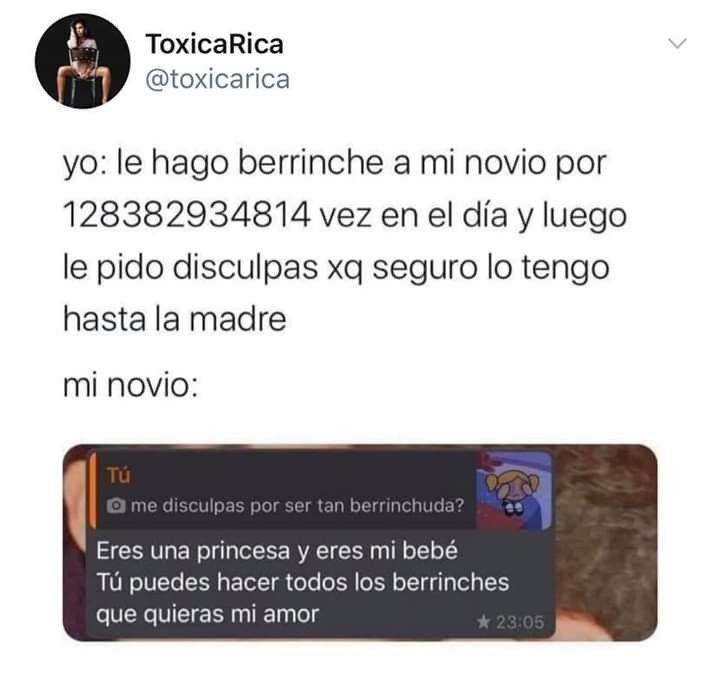 Pin De Unu En Memes Amor Frases Bonitas Frases Cursis Frases Chidas Para Whatsapp