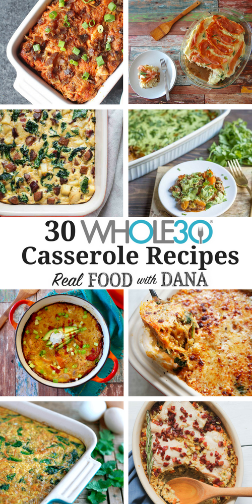 To me whole30 casserole recipes comfort food easy prep and to me whole30 casserole recipes comfort food easy prep and lots of leftovers meaning you dont have to cook for a bunch of meals afterwards forumfinder Choice Image