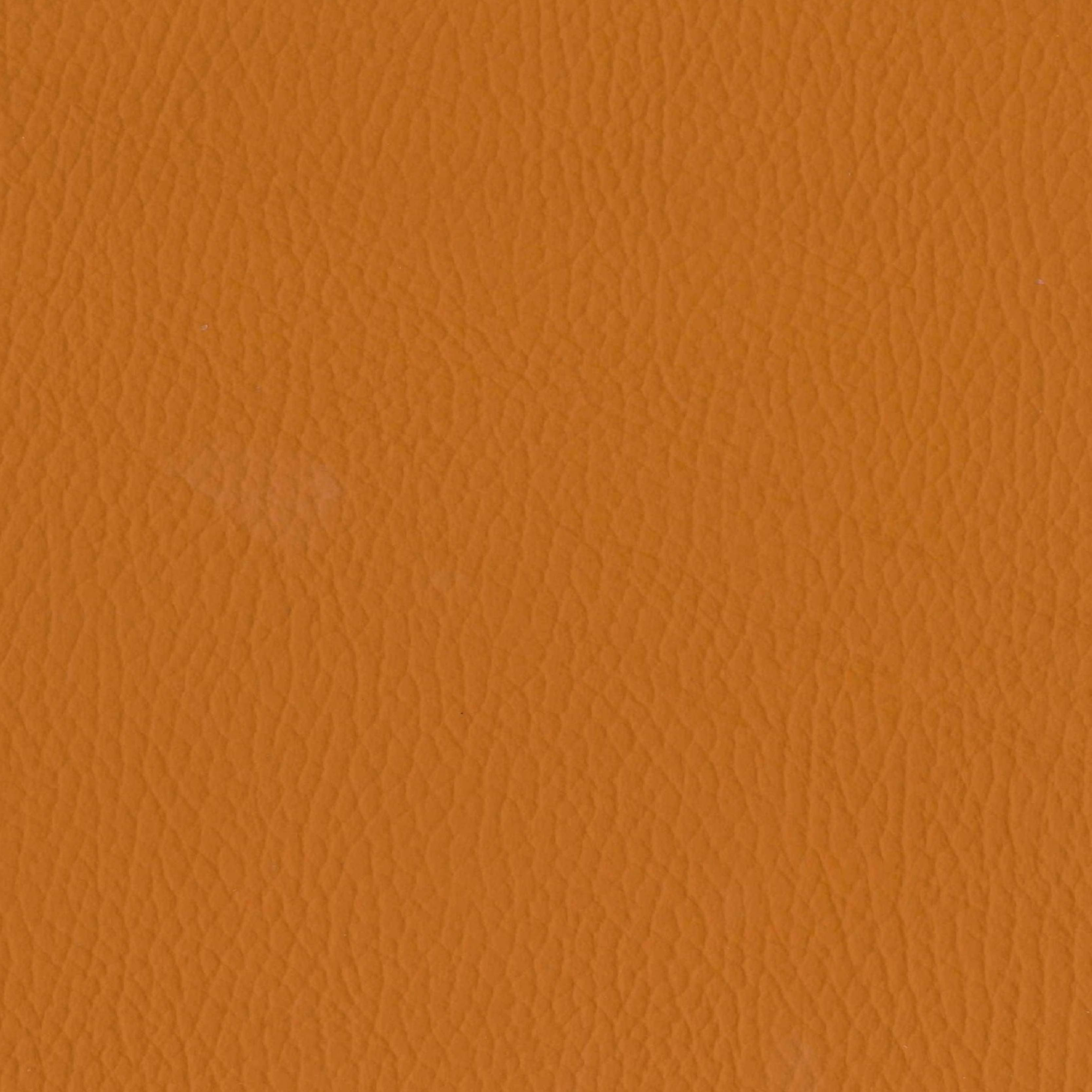 Best Style Burnt Orange You Can Order Leather Swatches For 400 x 300