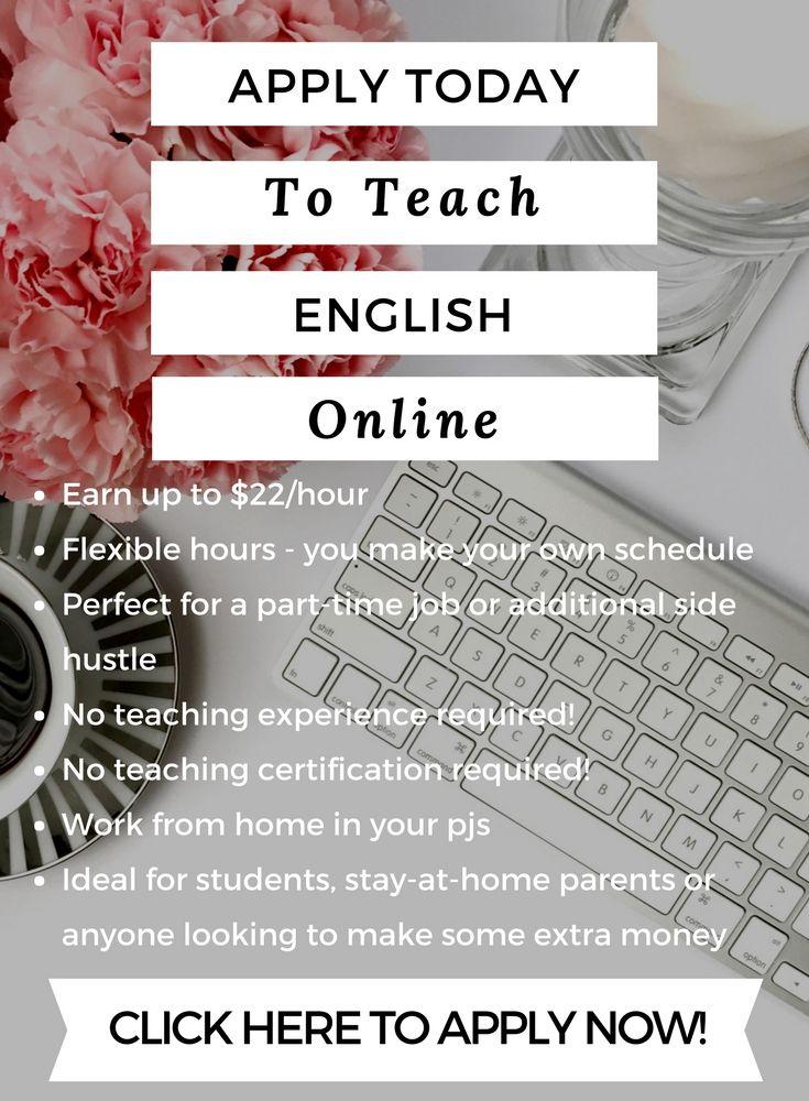 make money online, make extra money, side hustle, stay at home mom - making schedules online