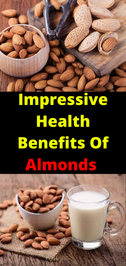 Almonds may have more carbs than other keto nuts like macadamias or pecans, but they also pack more fiber, protein, and health benefits. #nuts #almonds #benefitsalmonds #healthbenefitsofalmonds #almondsbenefits #healthandwellness #healthbenefits #healthandfitness #health #healthybody #healthyeating #superfood #healthydiet