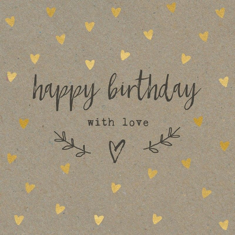 Free Happy Birthday Cards Printables #happybirthdaywishes