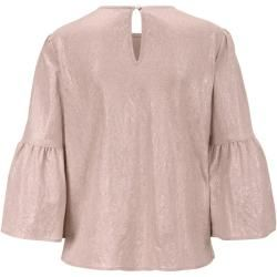 Photo of Reduced slip blouses for women