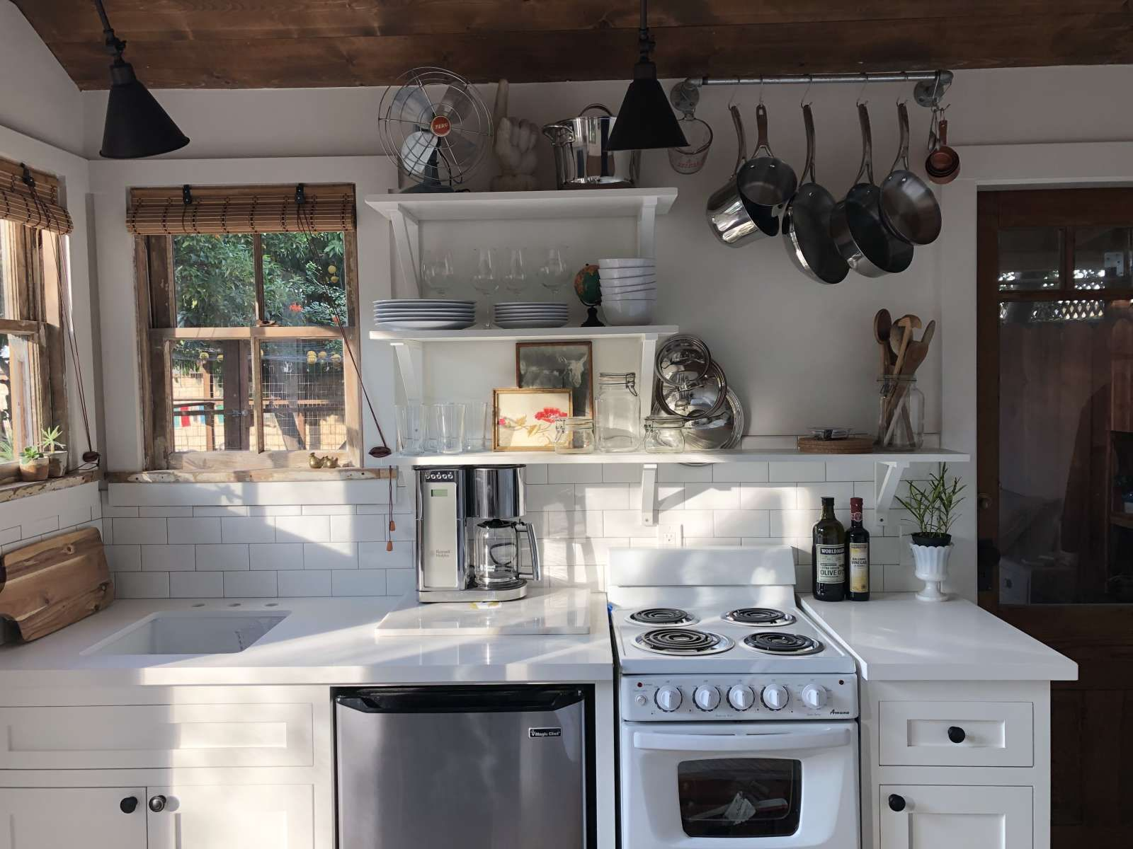 The Pepper Tree Cottage Tiny Home Pepper Tree Cottage Tiny Home Ca 29 Photos Tiny Houses For Rent Home Renting A House