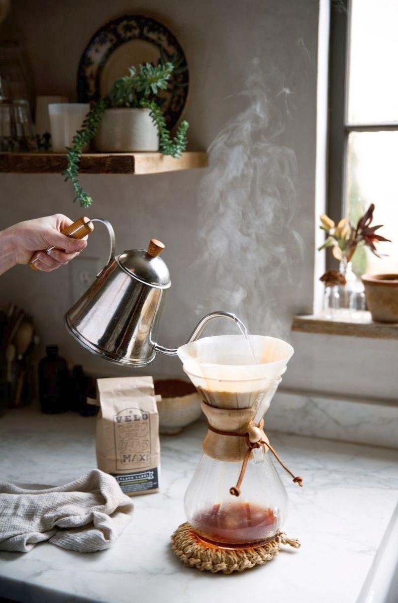 Coffee Bean Food Nutrition Facts Coffee Bean And Go Menu Your Coffee Bean Encino Coffee Near Me Eugene Oregon Yemek Fotografciligi Yeme Icme Coffee Break