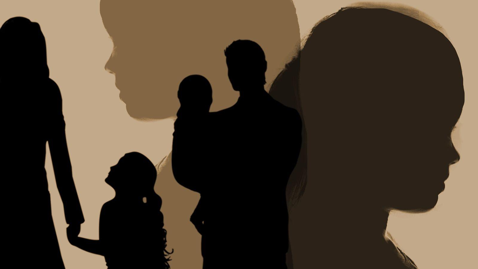 Jehovan todistajien video näyttää, kuinka seurakunnasta erotettua perheenjäsentä kartetaan