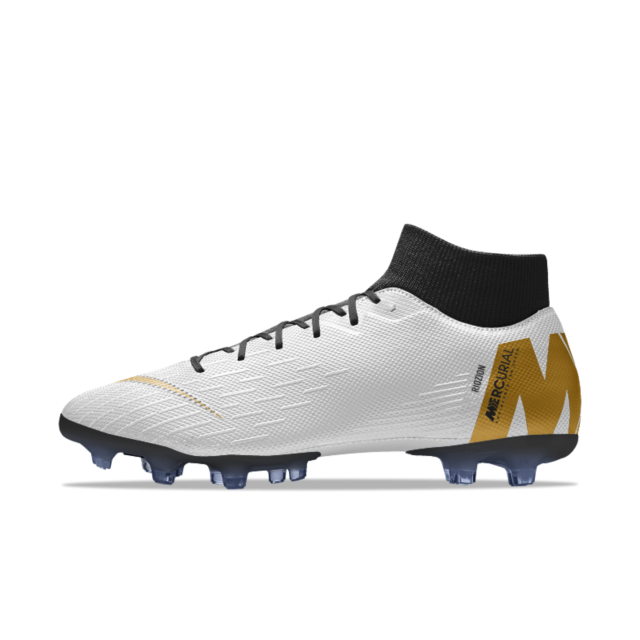 uk availability 7e801 981c3 Look what I found at Nike online | NIKE DESIGNS | Nike ...