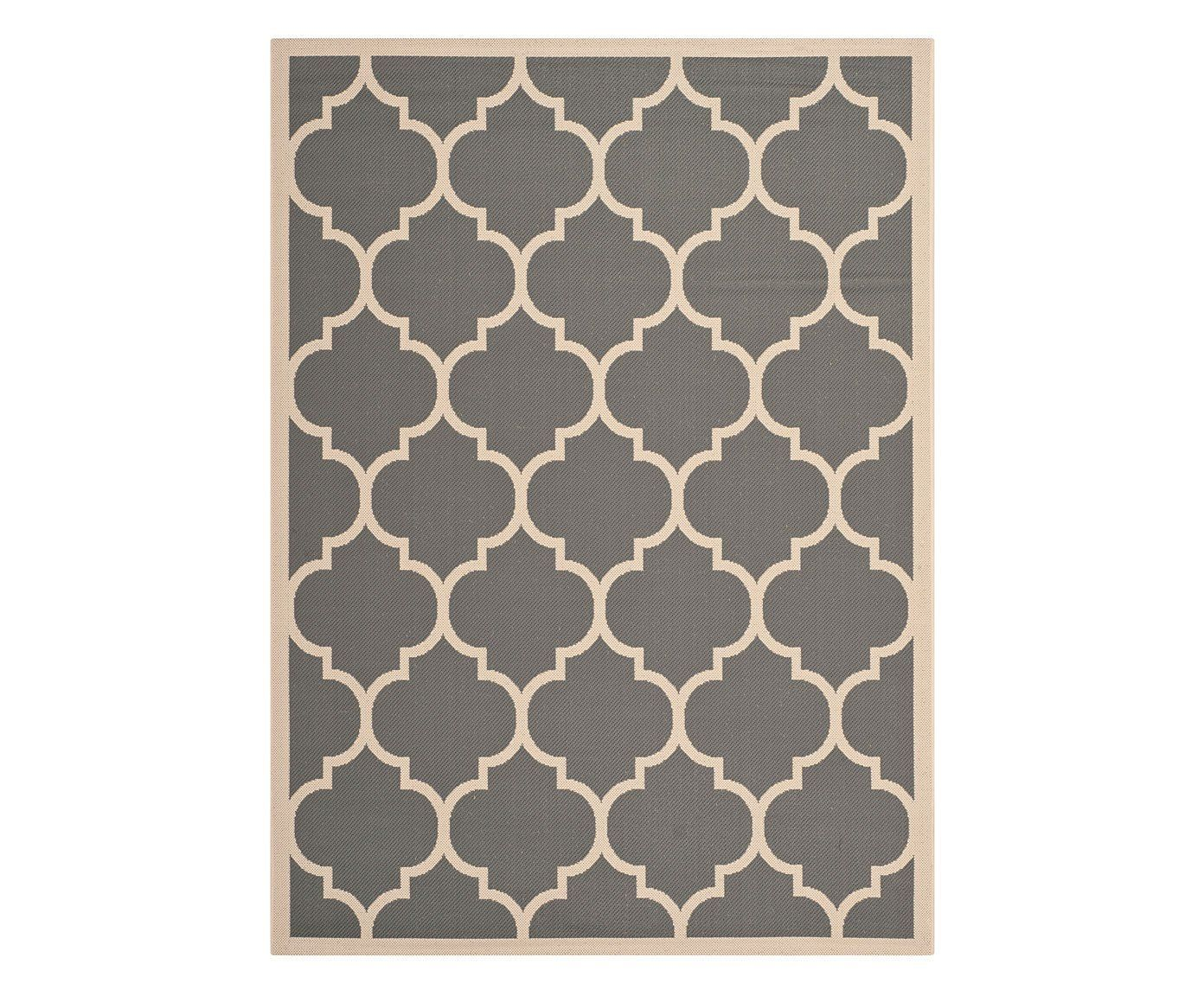 Safavieh Teppich teppich monaco 122 x 171 cm by safavieh westwing home living