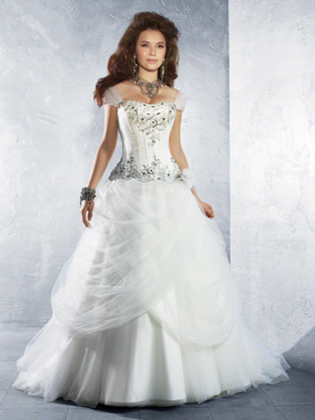 Alfred angelo 2176 bridal gown bidal gown pinterest bridal alfred angelo 2176 bridal gown ombrellifo Image collections