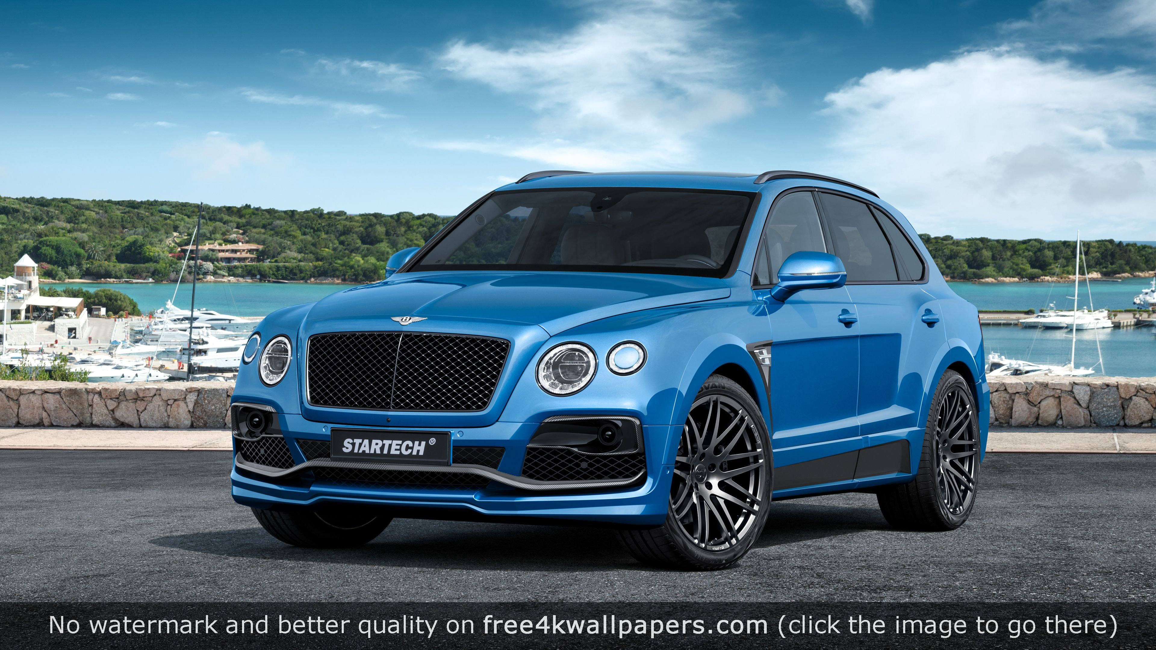 gtc the news suv show and continental convertible mulsanne motor international qatar at bentley price auto