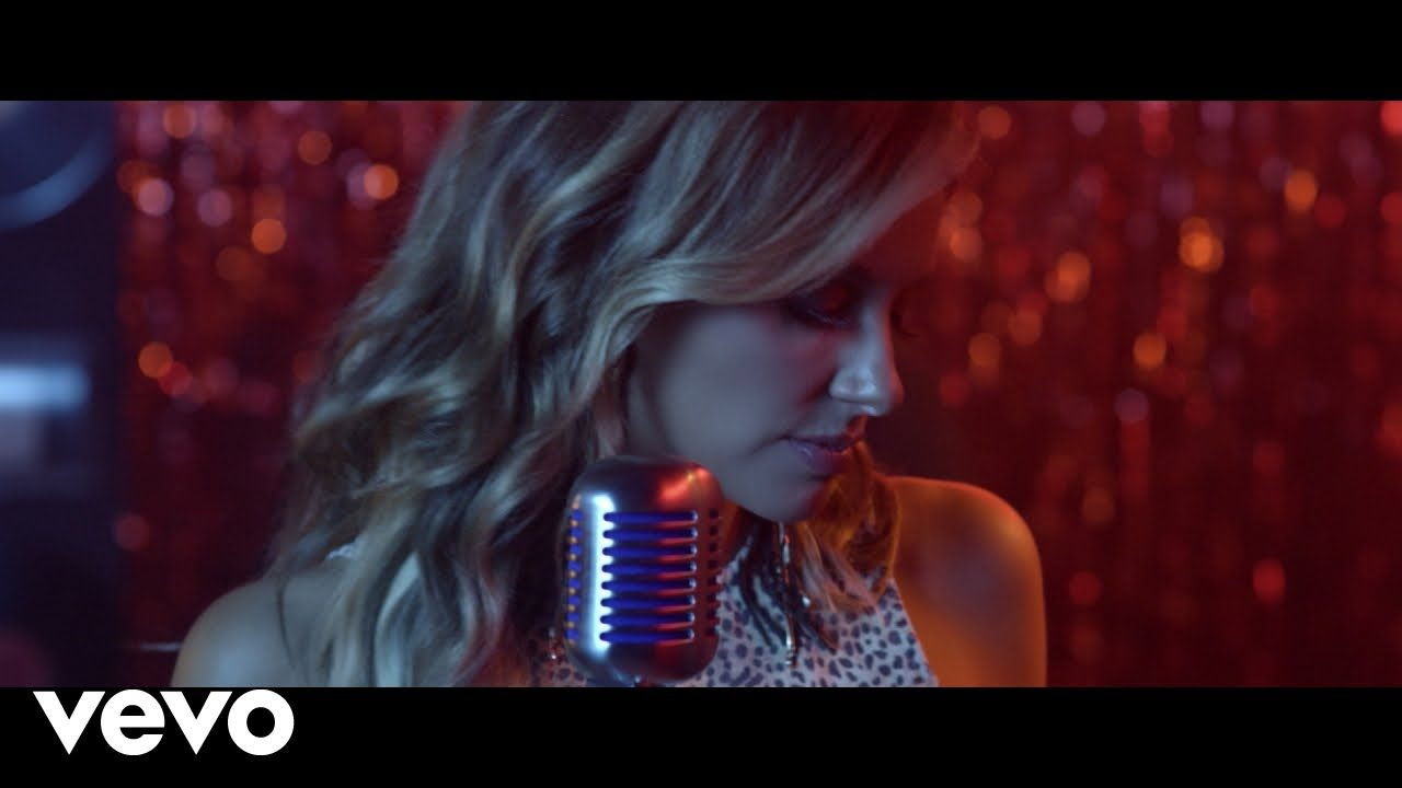 Carly Pearce Lee Brice I Hope You Re Happy Now Youtube This Is My Story Lee Brice Now Song Sunday Music