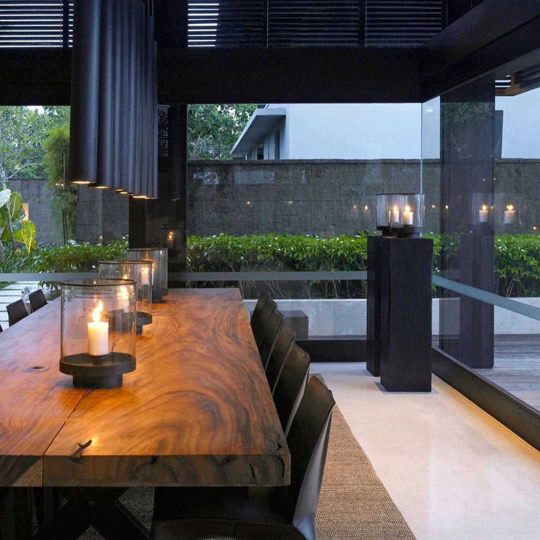 Pin by allen tsai on green u white pinterest interiors dining