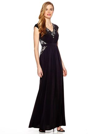 a87e44145b61 ideeli | Evening Dresses Under $80 sale | Mother of the Bride ...