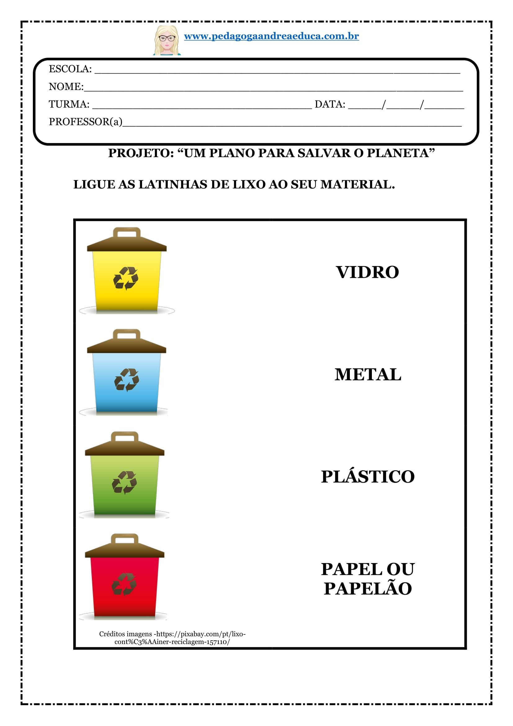Destinos Worksheet Printable Worksheets And Activities For