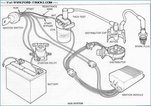 [DIAGRAM] 200mazda B Series Pickup Truck Wiring Diagram