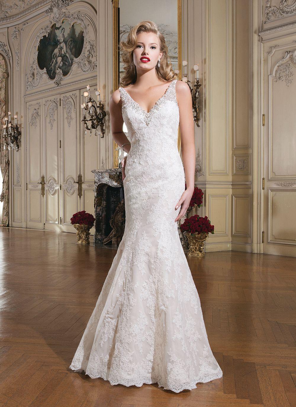 подписанные фото свадебных платьев сегодня вас