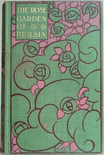 Gorgeous The Rose Garden Of Persia By Louisa Stuart Costello London  With Licious The Rose Garden Of Persia By Louisa Stuart Costello London Gibbings And  Company With Charming Savannah Garden Also Huge Garden Pots In Addition Low Maintenance Garden And Plastic Garden Benches As Well As Perfumed Garden Movie Additionally Garden Decorating Ideas From Pinterestcom With   Licious The Rose Garden Of Persia By Louisa Stuart Costello London  With Charming The Rose Garden Of Persia By Louisa Stuart Costello London Gibbings And  Company And Gorgeous Savannah Garden Also Huge Garden Pots In Addition Low Maintenance Garden From Pinterestcom