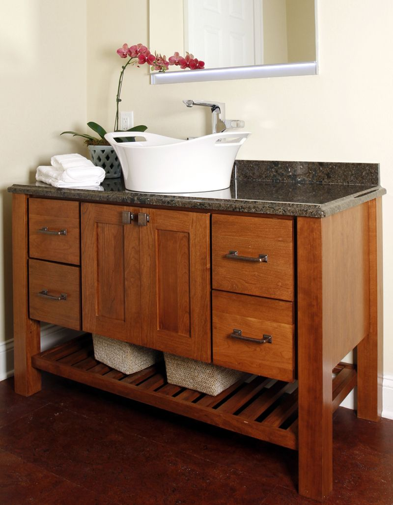 vanities versiniti traditional bathroom bathroom on custom bathroom vanity plans id=11407