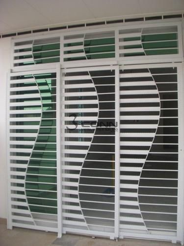 Related Image Srinu Window Grill Design House Window