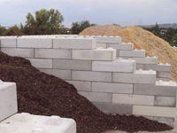 Page Not Found Legioblock Com Concrete Blocks Concrete Block Retaining Wall Concrete