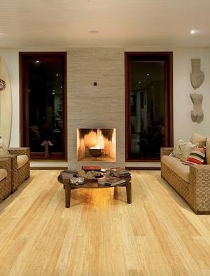 Teragren Flooring Strand Bamboo Flooring Flooring Bamboo Flooring