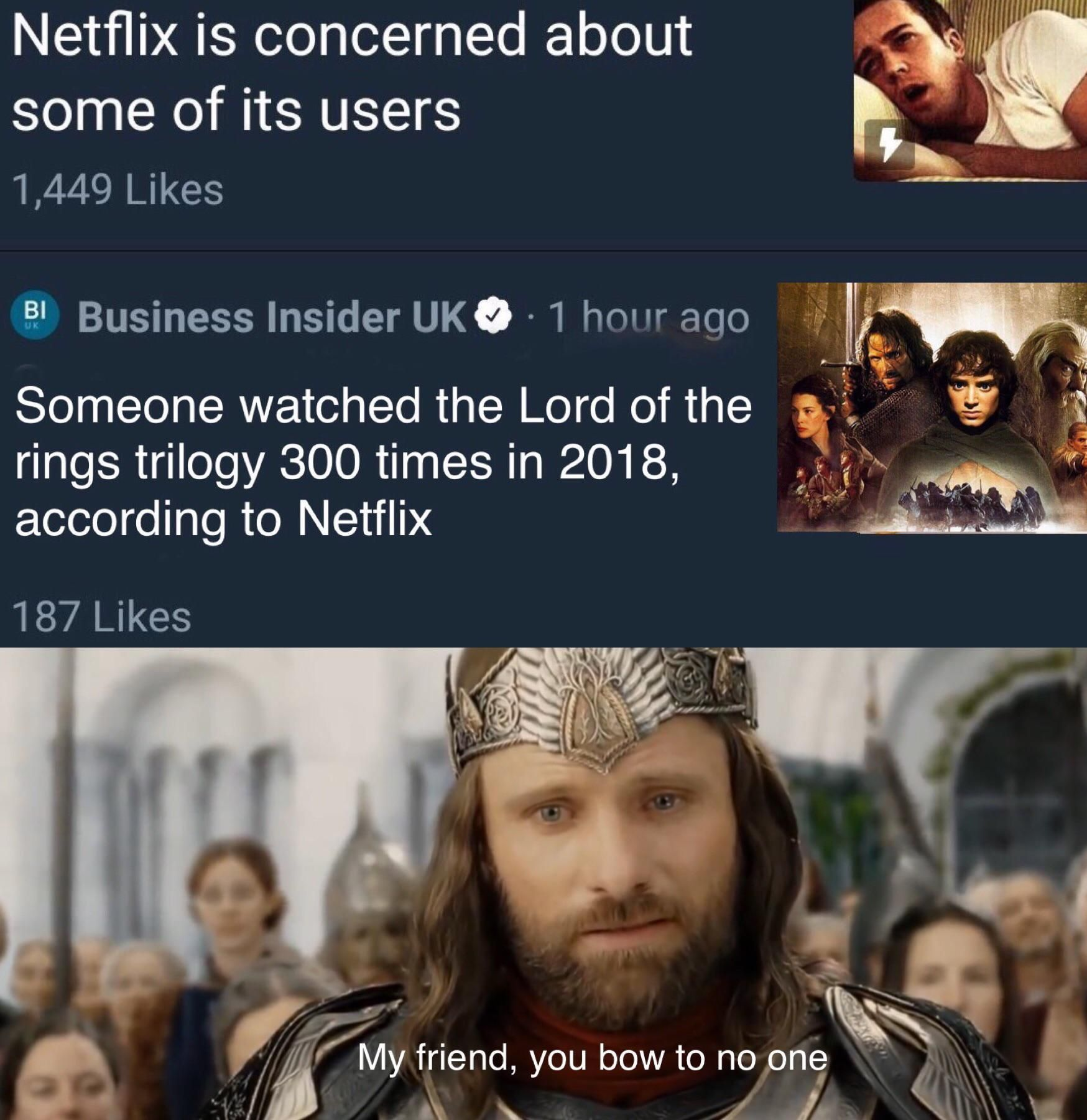 What A Journey Lord Of The Rings Lotr Funny Hobbit Memes