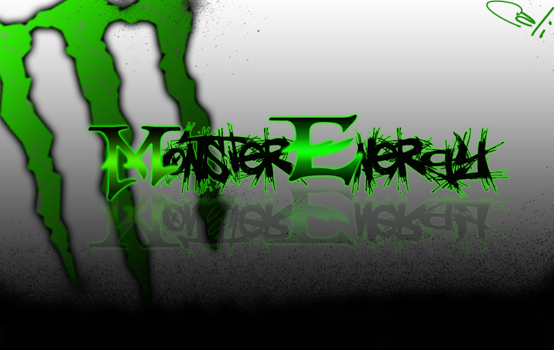 Monster energy wallpapers hd wallpaper 1600990 imagenes monster monster energy wallpapers hd wallpaper 1600990 imagenes monster wallpapers 18 wallpapers voltagebd Images