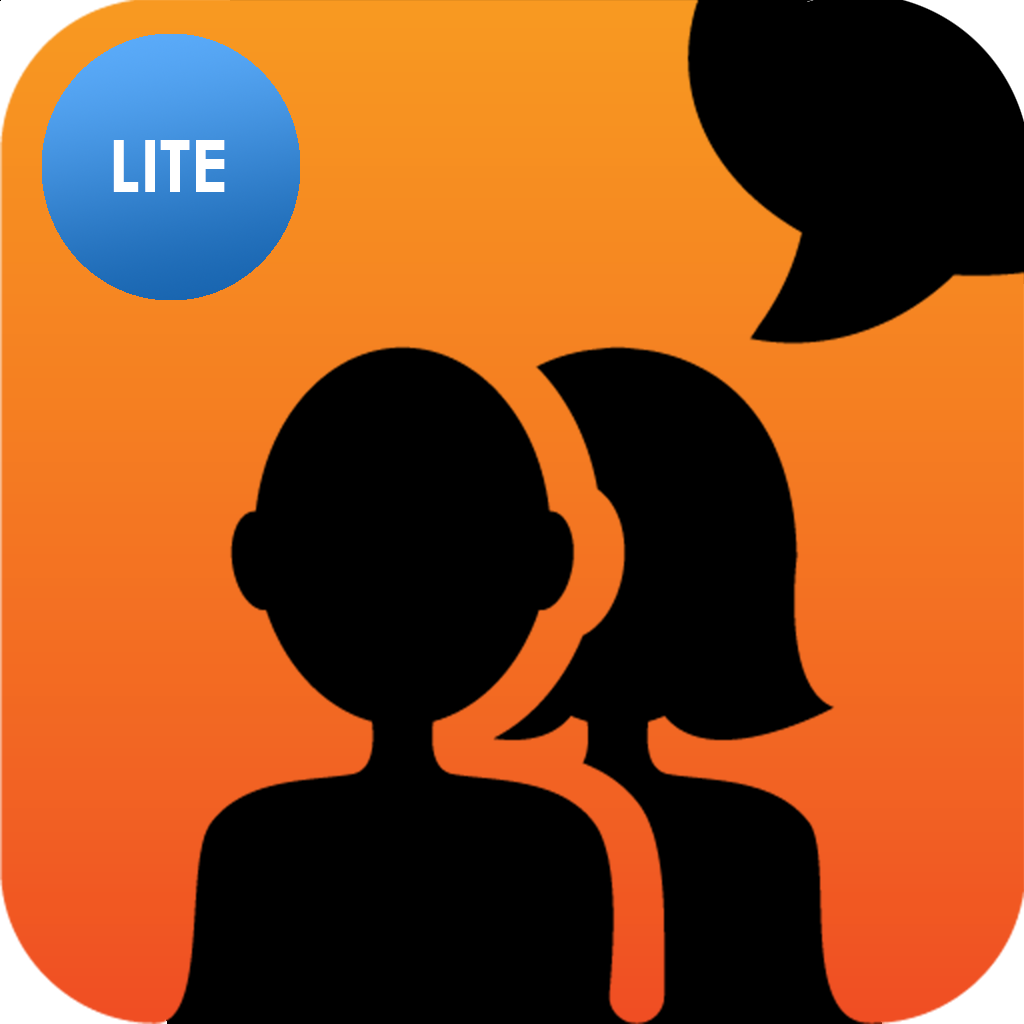Avaz Lite Version App Review BridgingApps App reviews
