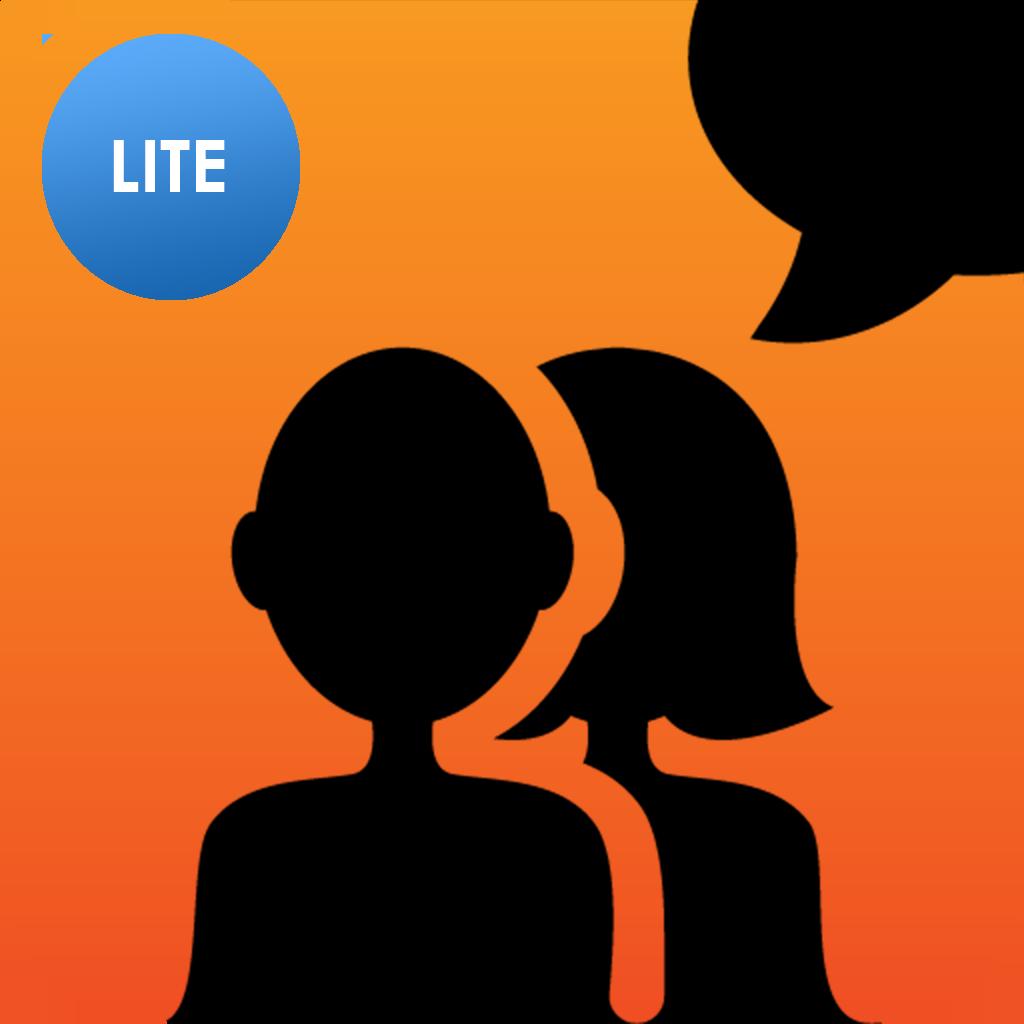 Avaz Lite Version App Review BridgingApps App reviews